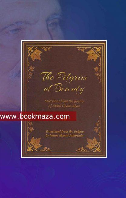 the pilgrim of beauty pdf